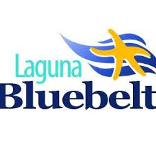 Laguna Bluebelt Coalition