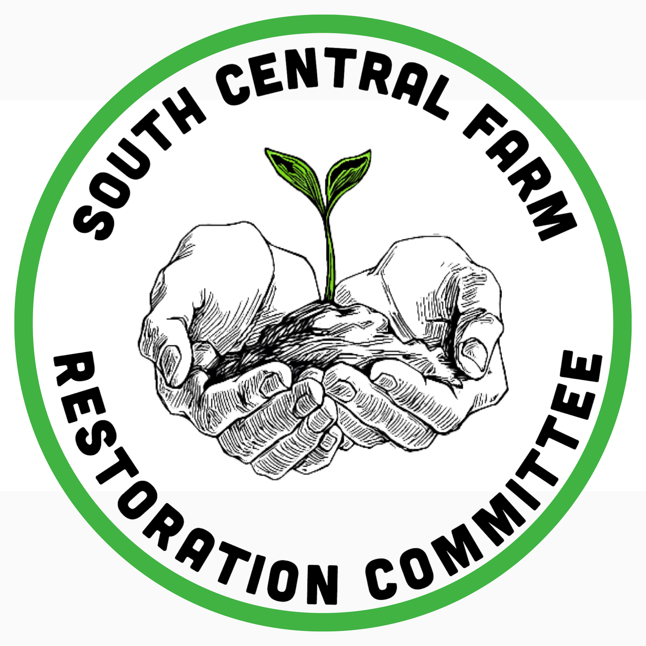 South Central Farm Restoration Committee