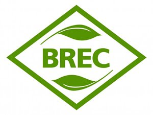 The Recreation and Park Commission for the Parish of East Baton Rouge — the BREC Foundation